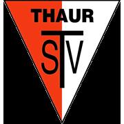 Thaur